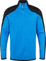 Under Armour ColdGear® Reactor Fleece ¼ Zip - Mænd