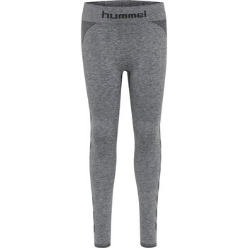 Hummel HMLAVA Seamless Tights
