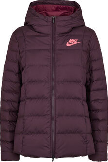 Sportswear Downfill Jacket