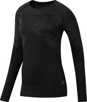 Thermowarm Seamless LS