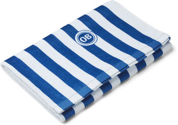 Odense Boldklub OB Håndklæde