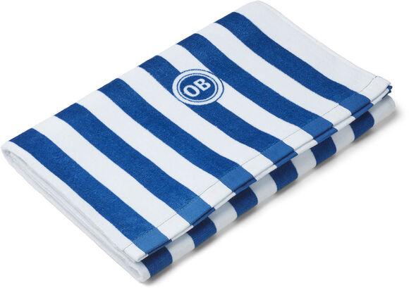 OB Håndklæde