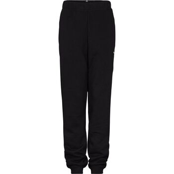 Puma Ess Sweat Pants Sort