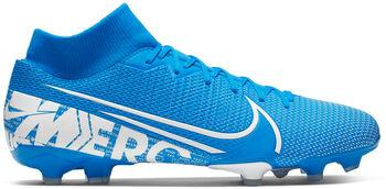 Nike Mercurial Superfly 7 Academy FG/MG Herrer