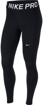 Nike Pro Tights Damer