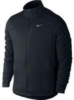 Nike Shield Fz Jacket - Mænd