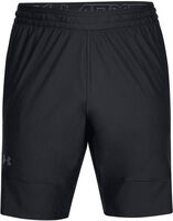 MK-1 Shorts
