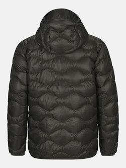 Helium jakke