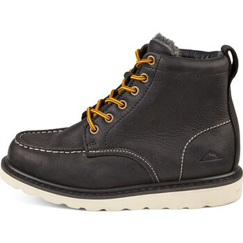 McKINLEY Work Boot Winter