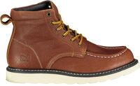 Work Boot Winter II vinterstøvler