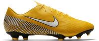 Nike Mercurial Vapor XII Pro Neymar Jr