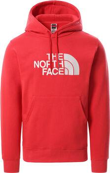 The North Face Drew Peak hættetrøje Herrer