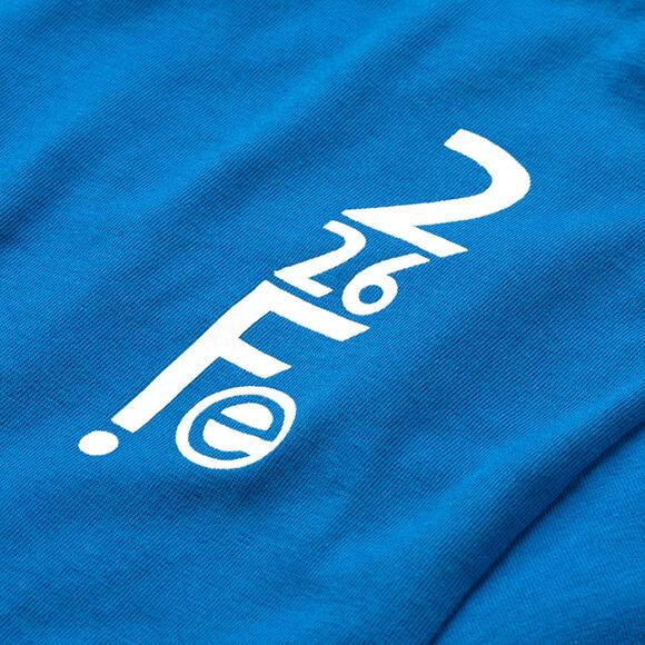 Be Iron T-shirt