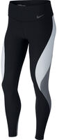 Power Legend Tights