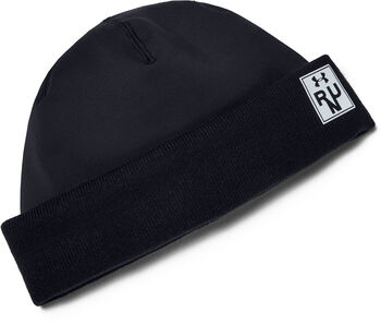 Under Armour Storm Cuff Beanie Herrer Sort