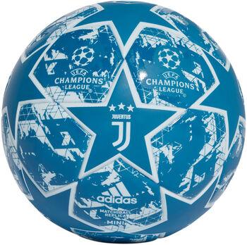 adidas Finale Juventus Minibold