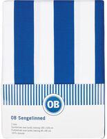 OB Sengetøj
