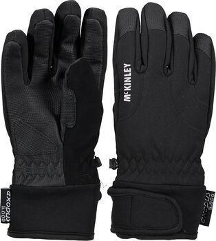 McKINLEY Ski Glove