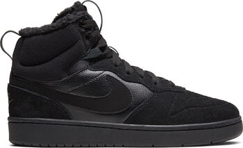 Nike Court Borough Mid 2 Boot