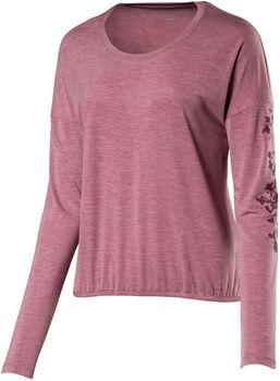 ENERGETICS Garanna 2 L/S T-Shirt Kvinder