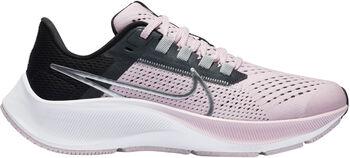 Nike Air Zoom Pegasus 38 Pink