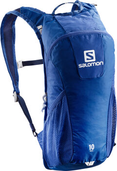 Salomon Bag Trail 10 Surf
