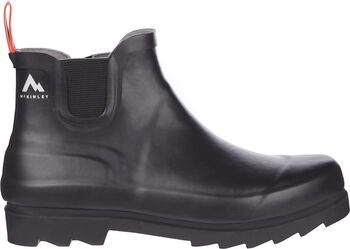 McKINLEY Alesund gummistøvler Damer