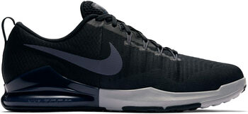Nike Zoom Train Action Herrer