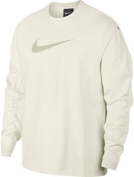 Nike Crew Knit Tech Pack Herrer