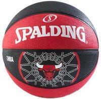 Spalding Team Chicago Bulls - Basketball