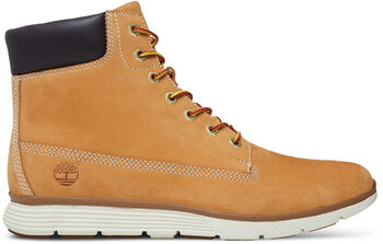 Timberland Killington 6In Wheat