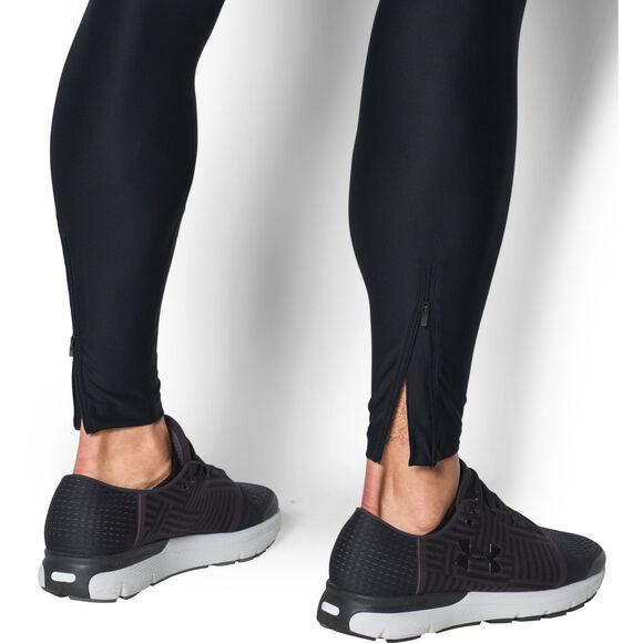 HeatGear Run True tights