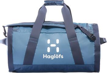 HAGLFS Lava 50