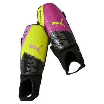 Puma Evopower 3.3 Benskinne Pink