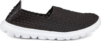 FIREFLY Merge Active Sneaker Damer Sort
