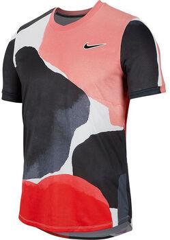 Nike Challenger T-shirt Herrer