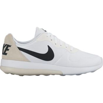 Nike MD Runner 2 LW Mænd Hvid