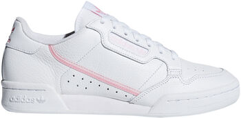 ADIDAS Continental 80 Shoes Damer