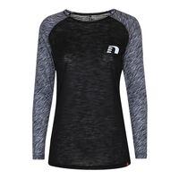 Newline Imotion Shirt - Kvinder