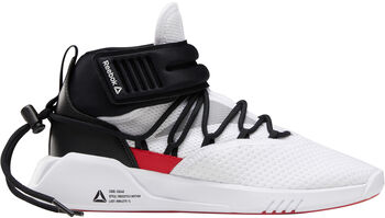 Reebok Freestyle Motion Sko Damer