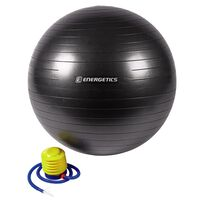 Gym Ball Incl. Pump