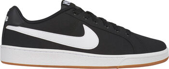 Nike Court Royale Canvas Herrer