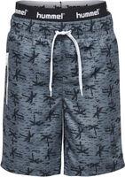 Butch Swimpants