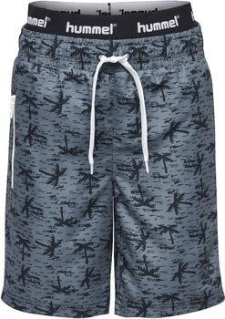 Hummel Butch Swimpants
