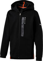 Energy Full Zip Running Hoodie