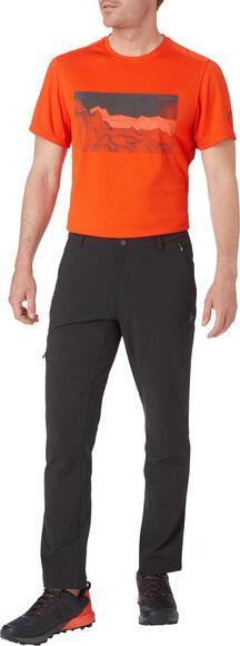 Caswell II bukser