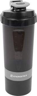 Shaker Bottle 0.6L