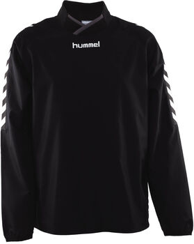 Hummel Stay Authentic Windbreaker Youth