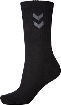 Hummel 3-Pack Basic Sock Sort