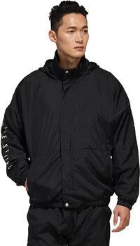 ADIDAS Sport 2 Street Jacket Herrer